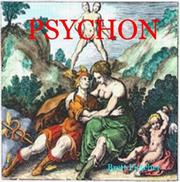 Cover of: PSYCHON