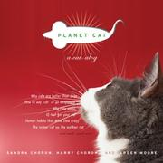 Cover of: Planet Cat: A CAT-alog
