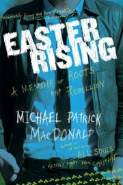 Cover of: Easter Rising