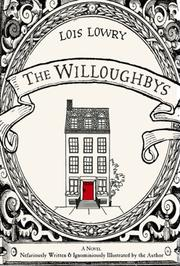 Cover of: The Willoughbys