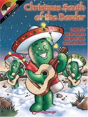 Cover of: Christmas South of the Border |
