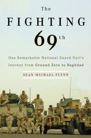 Cover of: The Fighting 69th | Sean Michael Flynn