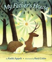 Cover of: My Father's House