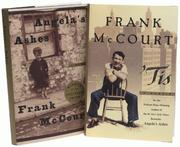 Cover of: The Frank McCourt Gift Package