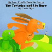 Cover of: Tortoise and the Hare, The