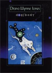 Cover of: Dogsbody