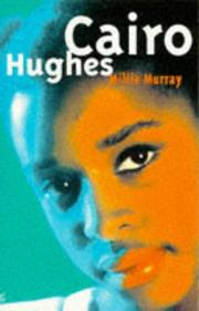 Cover of: Cairo Hughes