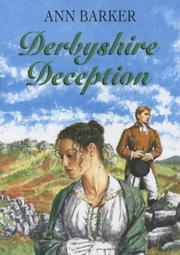 Derbyshire Deception