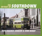 The Heyday of Southdown