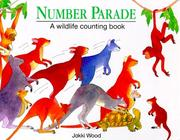 Cover of: Number Parade