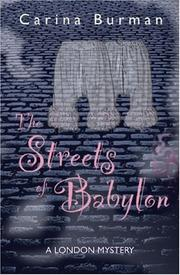Streets of Babylon
