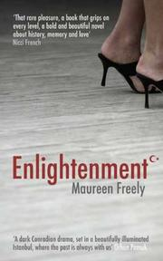 Cover of: Enlightenment