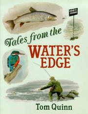 Cover of: Tales from the Water's Edge