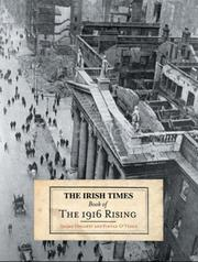 Irish Times Book of 1916 Rising