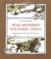 Cover of: Star Mother's Youngest Child