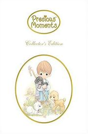 Cover of: Precious Moments Collector
