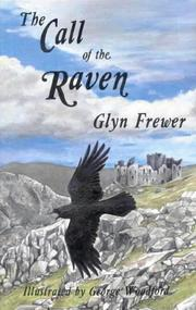 Cover of: The Call of the Raven