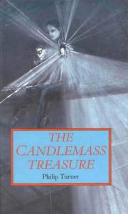 Cover of: Candlemas Treasure