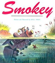 Cover of: Smokey