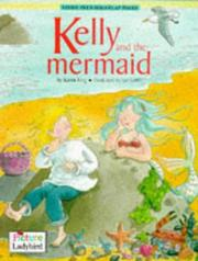 Cover of: Kelly and the Mermaid