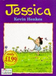 Cover of: Jessica