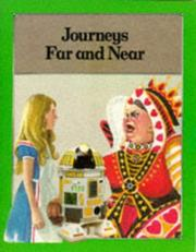 Cover of: Journeys (Journeys in Reading)