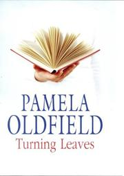 Turning Leaves by Pamela Oldfield