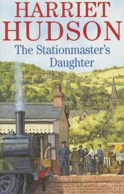 Cover of: The Stationmaster