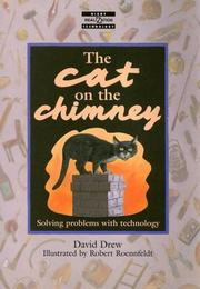 Cover of: The Cat on the Chimney