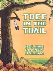 Cover of: Tree in the Trail