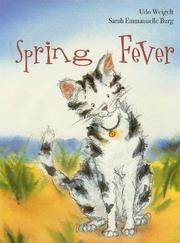 Cover of: Spring Fever