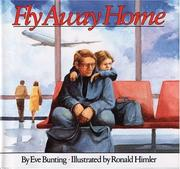 Cover of: Fly Away Home