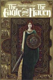 Cover of: The Eagle and the Raven Part 1 of 3