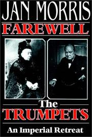 Cover of: Farewell The Trumpets   Part 1 Of 2