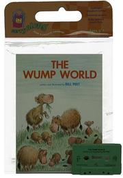 Cover of: The Wump World