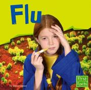 Cover of: Flu | Jason Glaser