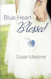Cover of: Blue Heart Blessed