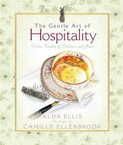 Cover of: The Gentle Art of Hospitality