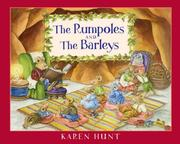 Cover of: The Rumpoles And the Barleys