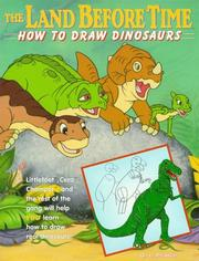 Cover of: Land Before Time