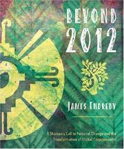 Cover of: Beyond 2012