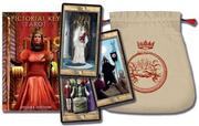 Cover of: Pictorial Key Deluxe (Pictorial Key Tarot Pictorial Key Tarot Deluxe) | Lo Scarabeo