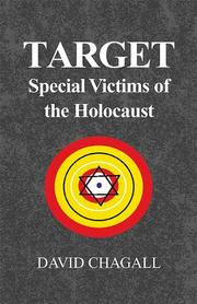 Cover of: Target