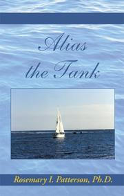 Cover of: Alias the Tank