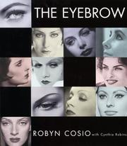 The Eyebrow by Robyn Cosio