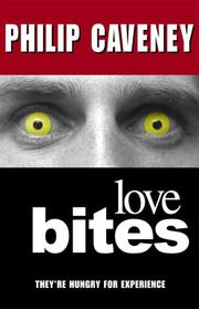 Cover of: Love Bites