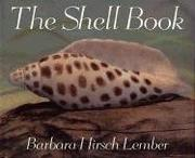 Cover of: The shell book