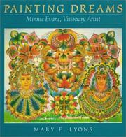 Cover of: Painting dreams
