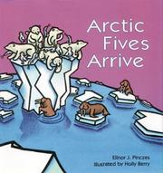 Cover of: Arctic fives arrive