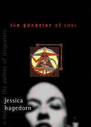 Cover of: The gangster of love